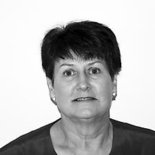 Claire Ferraris directory photo