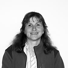 Patricia Flatt directory photo