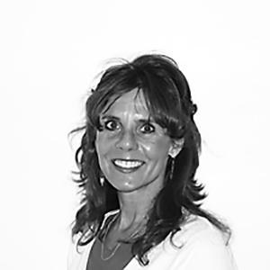 Pam Ward directory photo